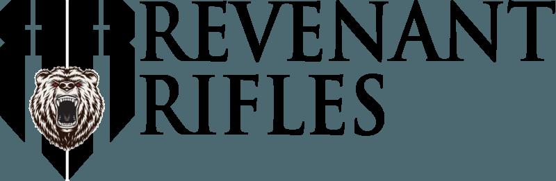Revenant Rifles
