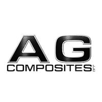 logo_agcomposites