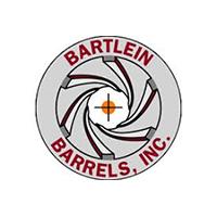 logo_bartlein