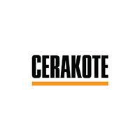 logo_cerakote