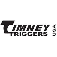 logo_timney